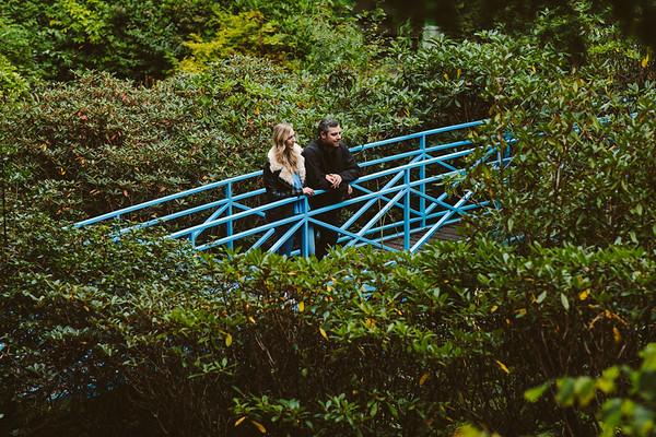 Gemma & Graeme Pre-wedding-0005