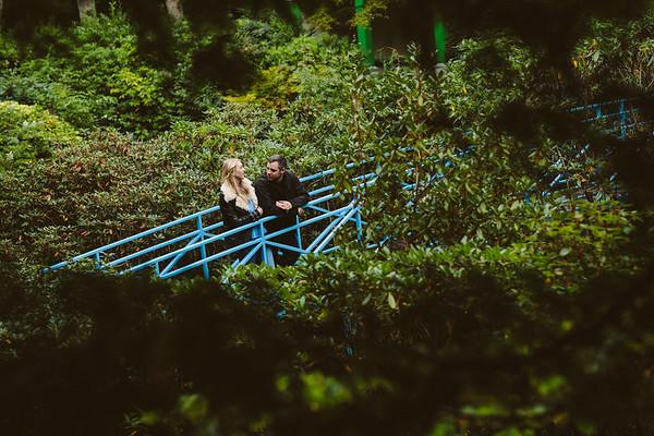 Gemma & Graeme Pre-wedding-0009