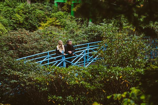Gemma & Graeme Pre-wedding-0006