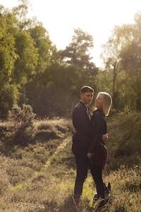 Greg & Adele Pre-Wedding 0020