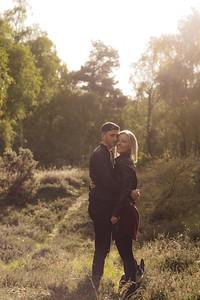 Greg & Adele Pre-Wedding 0019