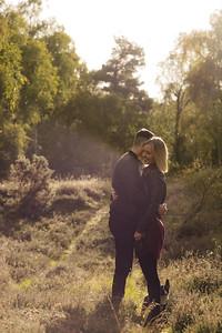 Greg & Adele Pre-Wedding 0021