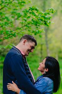 Jaqueline & Jonathan Pre-wedding-0012