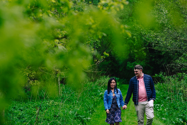 Jaqueline & Jonathan Pre-wedding-0005