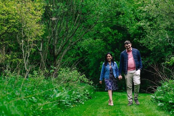 Jaqueline & Jonathan Pre-wedding-0002