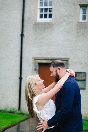 Jen & Craig Pre-wedding-0024