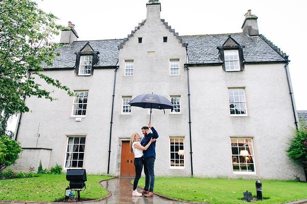 Jen & Craig Pre-wedding-0021