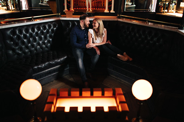 Jen & Craig Pre-wedding-0004