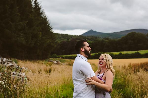 Jessica & Kris Pre-Wedding-0020