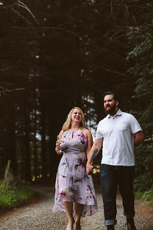 Jessica & Kris Pre-Wedding-0005