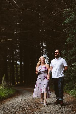 Jessica & Kris Pre-Wedding-0002