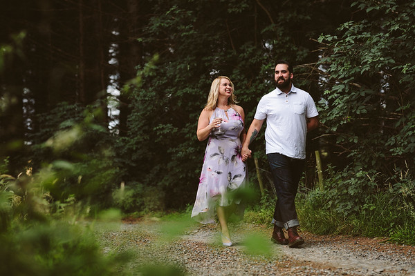 Jessica & Kris Pre-Wedding-0011