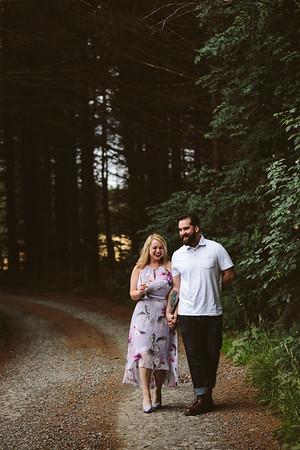 Jessica & Kris Pre-Wedding-0001