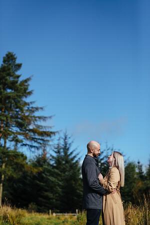 Kerry  & Sam Pre-Wedding-0003