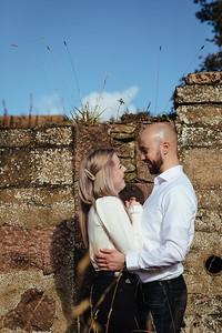 Kerry  & Sam Pre-Wedding-0010