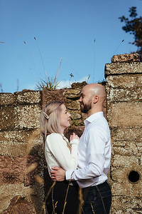 Kerry  & Sam Pre-Wedding-0011