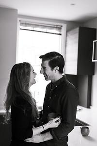 Karl & Kim Pre-wedding-0006