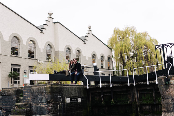 Karl & Kim Pre-wedding-0020