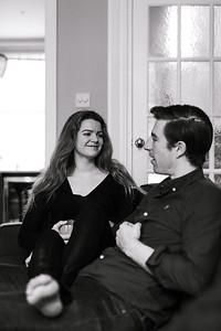 Karl & Kim Pre-wedding-0015