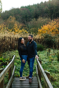 Kylie & Peter Pre-Wedding 0013