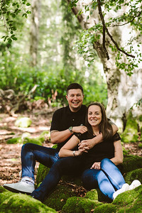 Laura & Darren Pre-wedding-0018