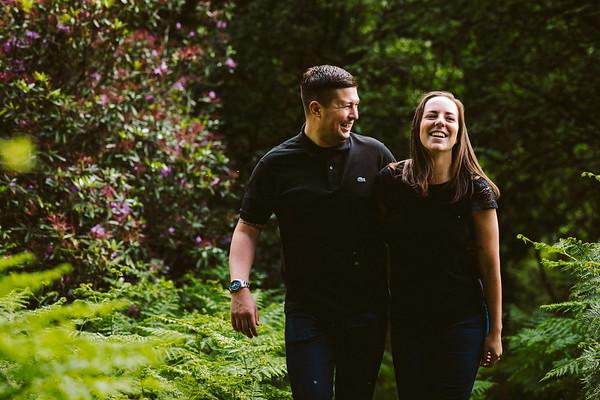 Laura & Darren Pre-wedding-0008