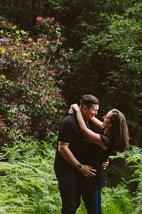 Laura & Darren Pre-wedding-0003
