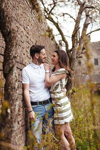 Laura & Lee Pre-Wedding 0013