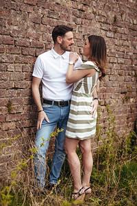 Laura & Lee Pre-Wedding 0019