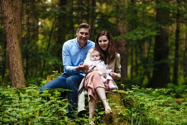 Laura & Matthew Pre-wedding 0008