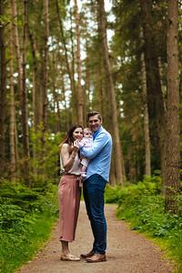 Laura & Matthew Pre-wedding 0012