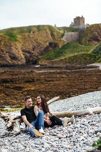 Lisa & Stephen Pre-wedding 0005