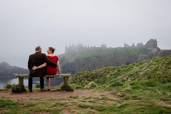 Richard & Lynne Pre-Wedding-0022