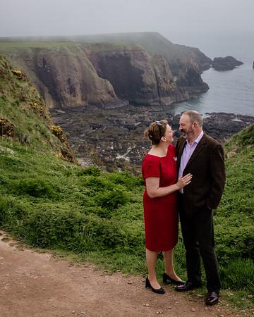 Richard & Lynne Pre-Wedding-0006