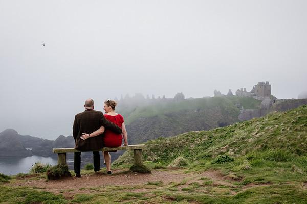 Richard & Lynne Pre-Wedding-0020