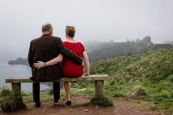 Richard & Lynne Pre-Wedding-0019