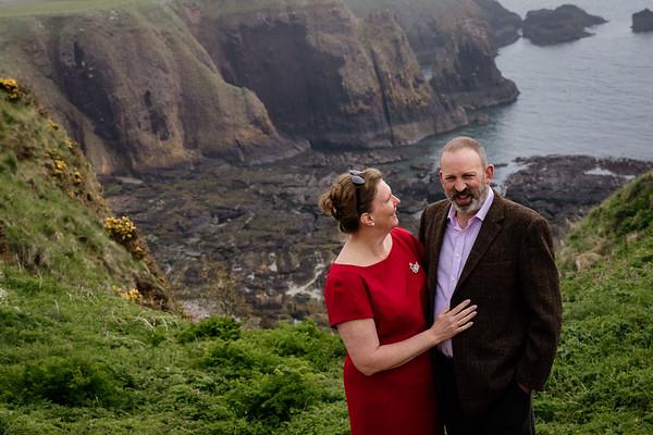 Richard & Lynne Pre-Wedding-0007