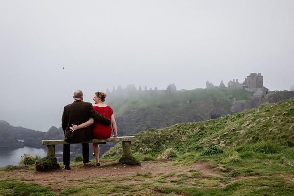 Richard & Lynne Pre-Wedding-0021