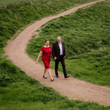 Richard & Lynne Pre-Wedding-0017