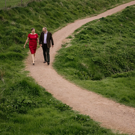 Richard & Lynne Pre-Wedding-0013