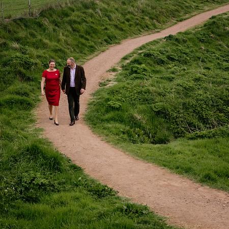Richard & Lynne Pre-Wedding-0014