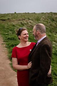 Richard & Lynne Pre-Wedding-0009