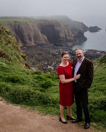 Richard & Lynne Pre-Wedding-0004