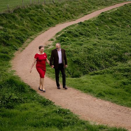 Richard & Lynne Pre-Wedding-0016