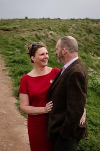 Richard & Lynne Pre-Wedding-0010