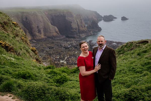 Richard & Lynne Pre-Wedding-0001
