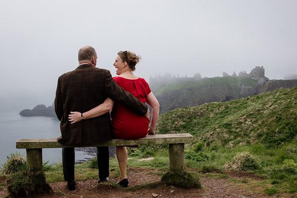 Richard & Lynne Pre-Wedding-0018