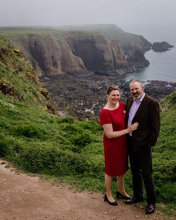 Richard & Lynne Pre-Wedding-0005