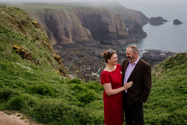 Richard & Lynne Pre-Wedding-0003