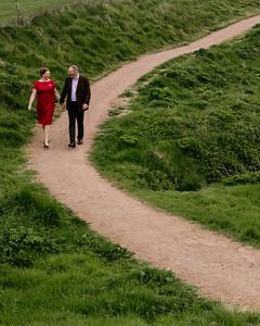 Richard & Lynne Pre-Wedding-0012